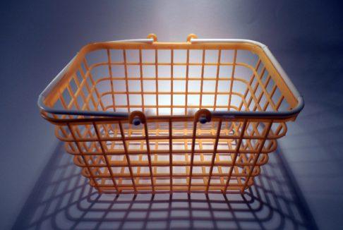 Mutualisation des achats